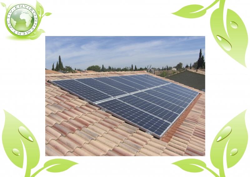 revente d 39 lectricit avec panneaux solaires bouches du rh ne activ 39 environnement. Black Bedroom Furniture Sets. Home Design Ideas